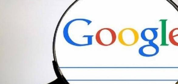 Google risque 6 milliards d'amende.