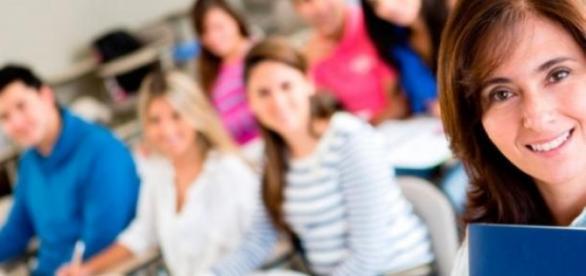 IFC abre concurso para contratação de professores