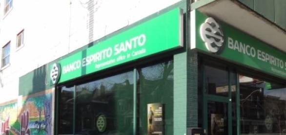 Lesados do BES exigem dinheiro investido.