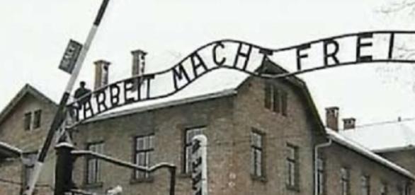 Campo de concentração Auschwitz I