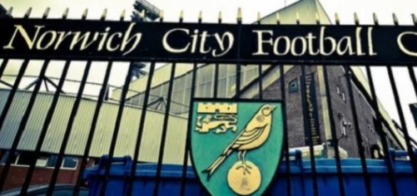 Norwich play Middlesbrough in Championship clash