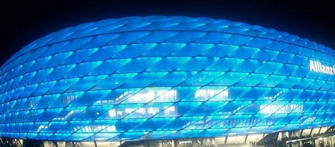 Müller-Wohlfahrt hat FC Bayern den Rücken gehkehrt