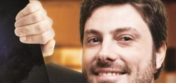 Band perde na Justiça contra Danilo Gentili