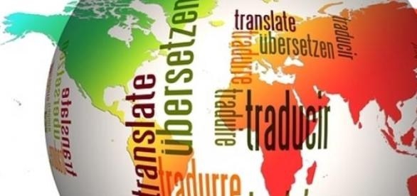 'Inglês sem Fronteiras' traz novidades este ano