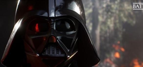 Premiera Star Wars: Battlefront 2015 już niedługo.