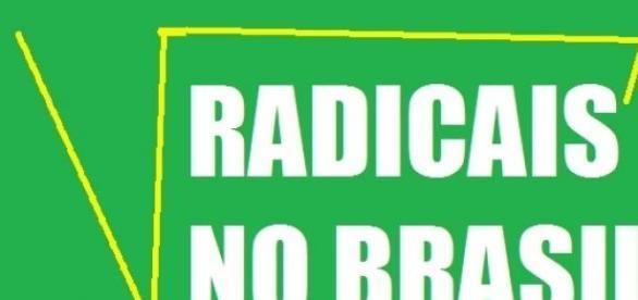 Radicalismo, o que pode acontecer seguindo ele.