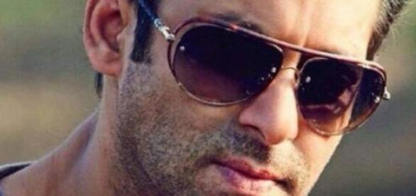 Salman begins Bajrangi Bhaijaan's final shoot
