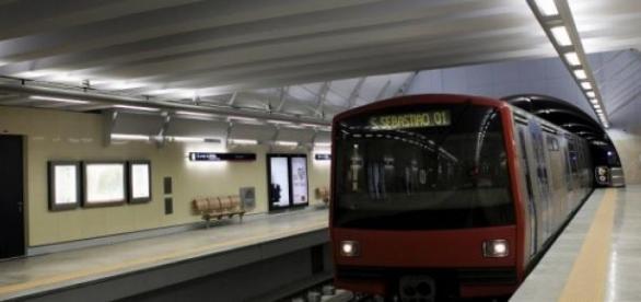 A concessão do metro pode trazer despedimentos