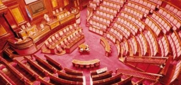 Amnistia indulto tortura prescrizione: ddl Senato