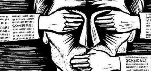 Jornalista da Globo é ameaçado de morte