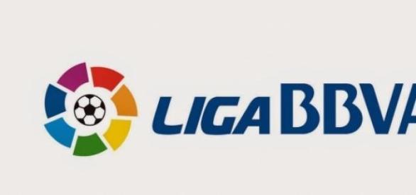 La Liga BBVA, al rojo vivo