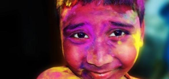 No dia do índio não há motivos para comemoração