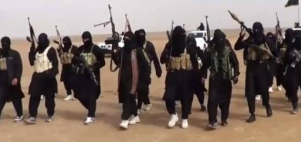 Al Qaeda ataca leste do Iêmen