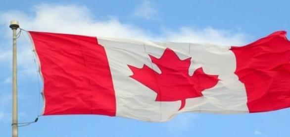 Canadá é ótima opção para brasileiros
