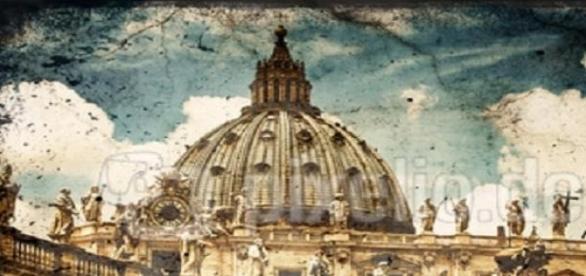 Der Vatikan setzt vermehrt auf Exorzismus.