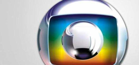 Festa de 50 anos da Rede Globo