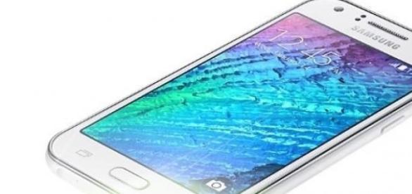 Filtrado el nuevo smartphone Samsung Galaxy J7.