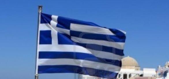 Grecia face o banca a rebuturilor