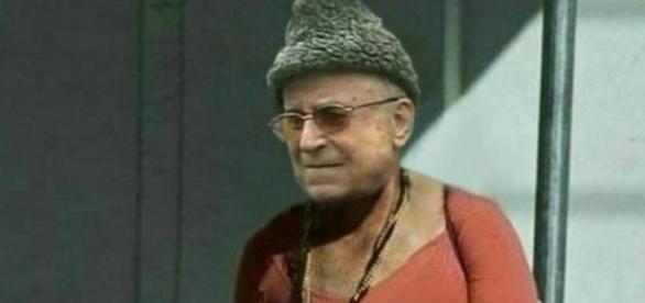 ion Iliescu a scapat de faptele sale grave?