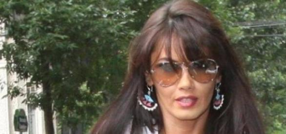 Iubitul  Oanei Zăvoranu la un pas de sinucidere