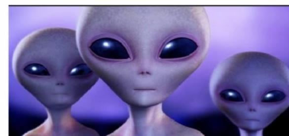 Ne apropiem de o intalnire cu extraterestrii?