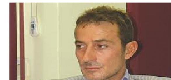 Radu Mazăre este  arestat preventiv