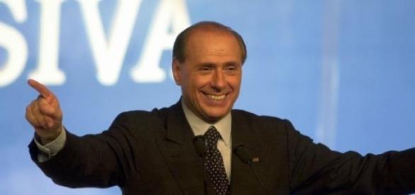 Regionali: accordo tra Salvini e Forza Italia.