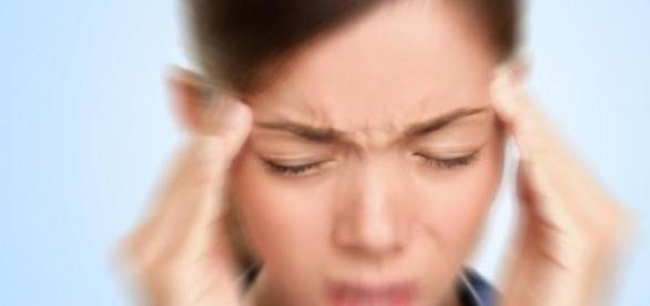 Remedii naturale pentru combaterea durerile de cap