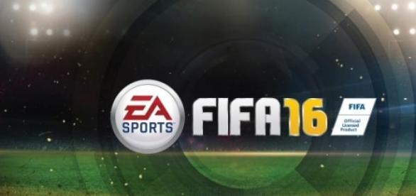 Todas las Novedades del FIFA 16
