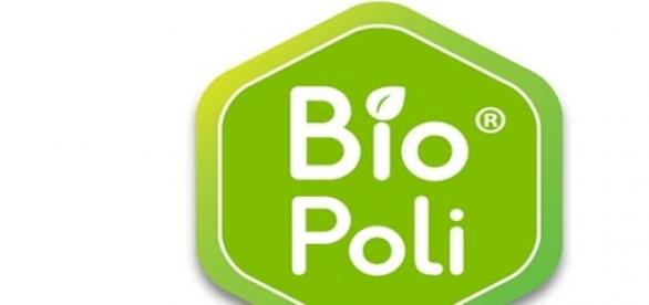 A Bio Poli conseguiu um investimento de 40 000€.