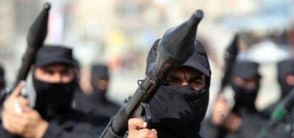 Brasil se posicionou sobre o Estado Islâmico