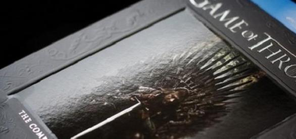 Course on 'Game of Thrones' to be offered