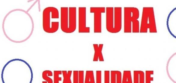Cultura e sexualidade um conflito moderno