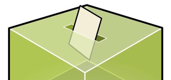 Elezioni regionali 2015, sondaggi elettorali