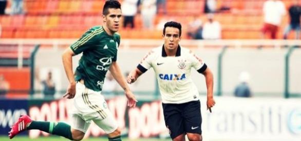Futebol faz Globo explodir na audiência