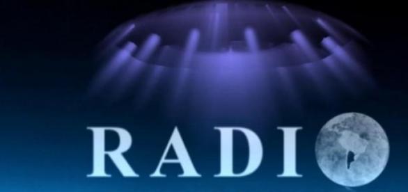 La radio analógica desaparece de nuestra vida