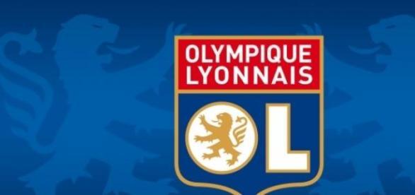 Lyon est en tête de la Ligue 1.