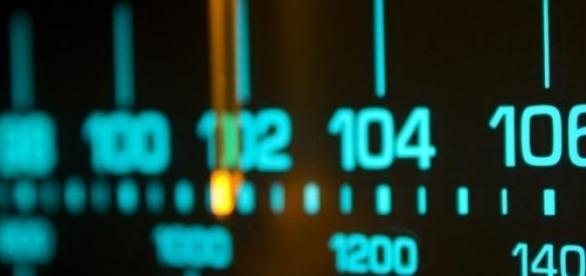 Norvegia renunta la radio FM.