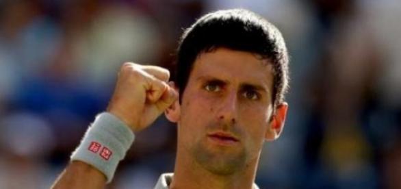 Novak Djokovici scrie istorie în circuitul ATP