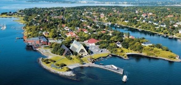 ONU aponta Noruega como um dos melhores países