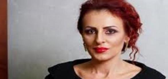 Parlamentarul PNL, Vasilica Steliana Miron.