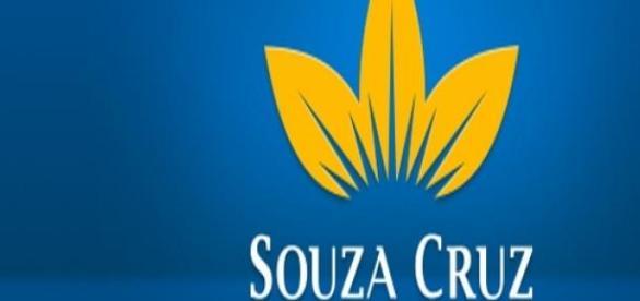 Souza Cruz abre novas vagas