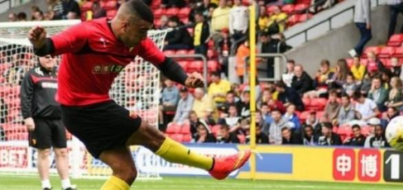 Will Deeney & the rest of Watford FC get promoted?
