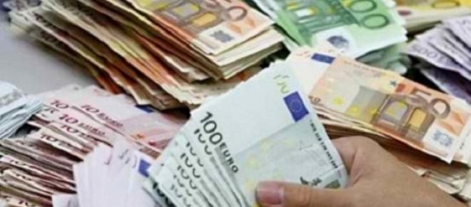 Inca putin si Romania va putea avea euro in 2019