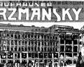 Niemieccy myśliciele, którzy ukształtowali wiek XX i XXI. Skąd się wzięli?