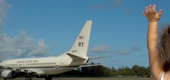 Aeronáutica oferece vagas em diversas áreas