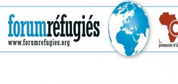 Association Forum Réfugiés