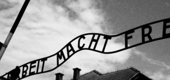 Auschwitz - fot. Ben Tilley (CC BY 2.0)