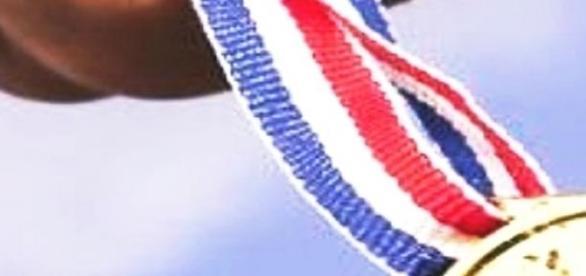 Elevele românce au câştigat 4 medalii la Minsk