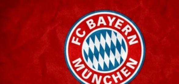 Le Bayern est en danger.